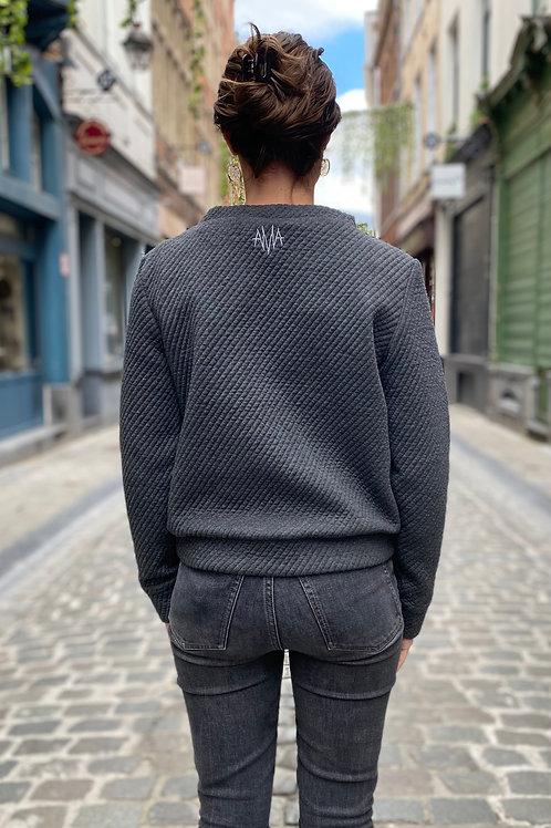 Sweater Bravo 19