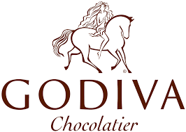 Inspired by the legend of Lady Godiva, Godiva is worldwide represented in more than 100 countries. 90.20€/kg