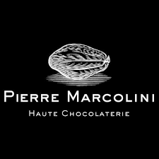 Pierre Marcolini. The Belgian is considered as the best chocolatier in the world. Very expensive.
