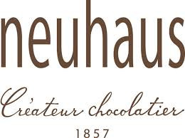 Neuhaus can be considered as the father of Belgian chocolate for 160 years. 72€/kg