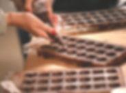 chocolate workshop.jpg