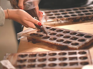chocolate workshop.jpg