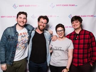 Interview with No Coast Cinema