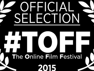 GRAFFITO Accepted to TOFF and DOFIFF!