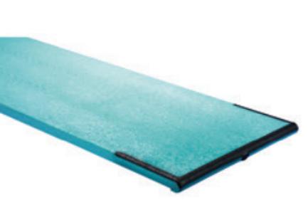 Duraflex Diving Boards