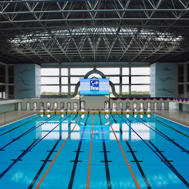 2023 SEA Games, Phnom Penh, Cambodia