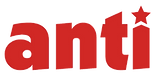 AntiWave Logo .png