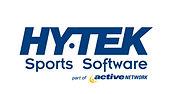 HyTek logo.jpg