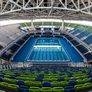 Buenos Aires 2018, III Summer Youth Olympic Games, Argentina