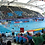 Thumbnail: Complete Water Polo Competition Setup