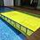 Thumbnail: FINIS Swim Teaching Platform