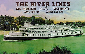river-lines-delta-king-and-queen