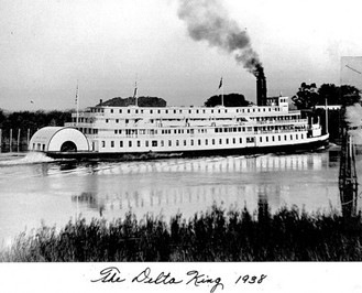 Delta-King-1938-Vintage-Photo-in-Sacramento