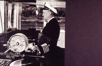 delta-king-captain