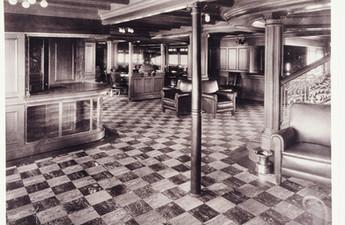 original-delta-king-interior