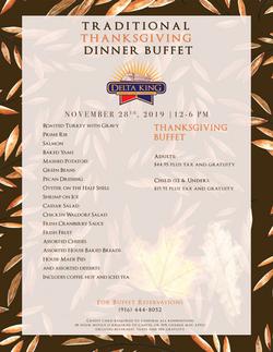 DK-Thanksgiving-2