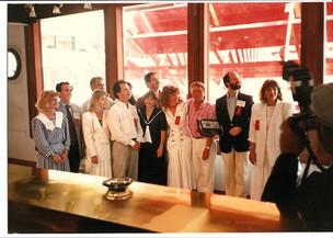 1-DK GRAND OPENING 1989.jpg