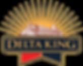 Delta-King-Hotel-Logo.png