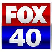 fox40.jpg