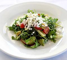 delta-king-salad_edited.jpg