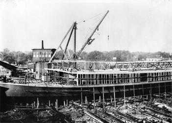 Delta-King-Construction-in-Sacramento.jpg