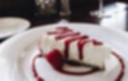 Delta-King-Delta-Bar-Dessert.jpeg