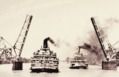 delta-king-under-sacramento-river-bridge