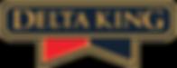 delta-kig-hotel-flag-logo