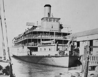 Delta-King-or-Queen-WWII.jpg