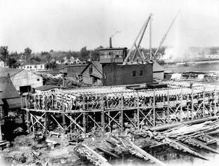 Delta-King-Construction-1925.jpg