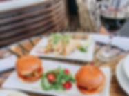 DK - DBG - Happy Hour Food Group.jpg