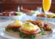 DK - PH - Breakfast Eggs Benedict.JPG