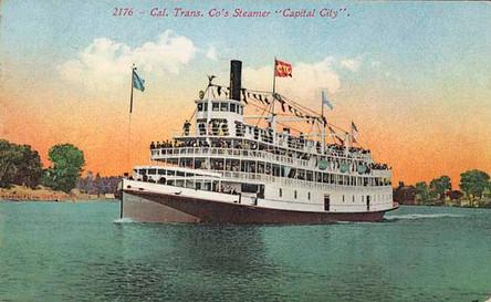 Delta-King-Capital-City-CTC-Steamer.jpg