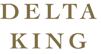 Delta-King.png