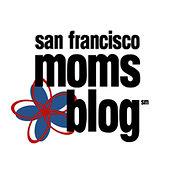 san francisco moms blog Visiting Sacrame