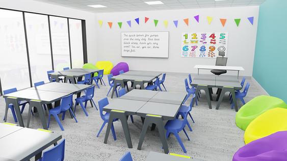 en-core-classroom.jpg
