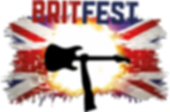 britfest 2018