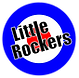 little rockers at the british school of rock