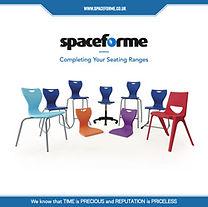 Spaceforme-Components-Brochure.jpg