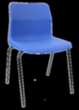 km furniture school seating