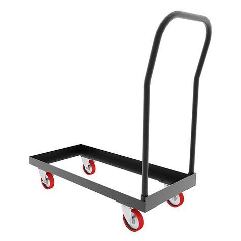 flatbed-trolley.jpg