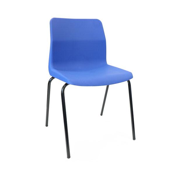 P6 Royal Blue