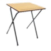 zlite exam desks