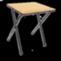 exam-desk.png