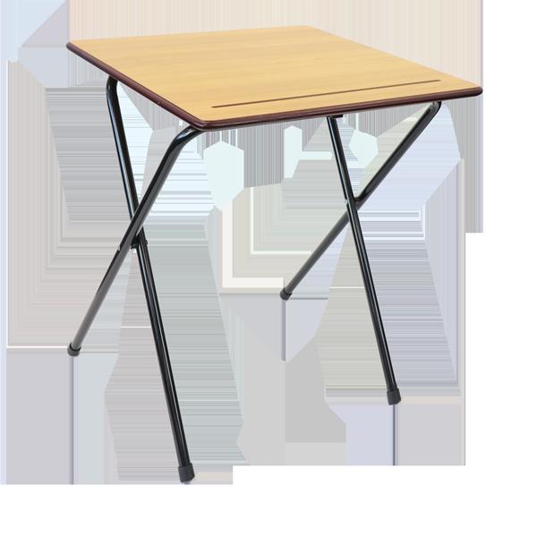 Zlite Exam Desk