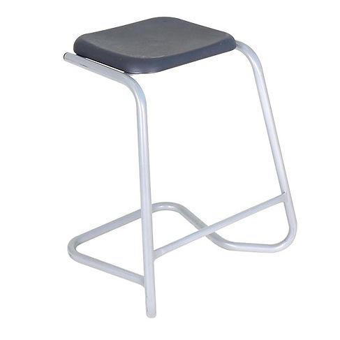 np-stool-2.jpg