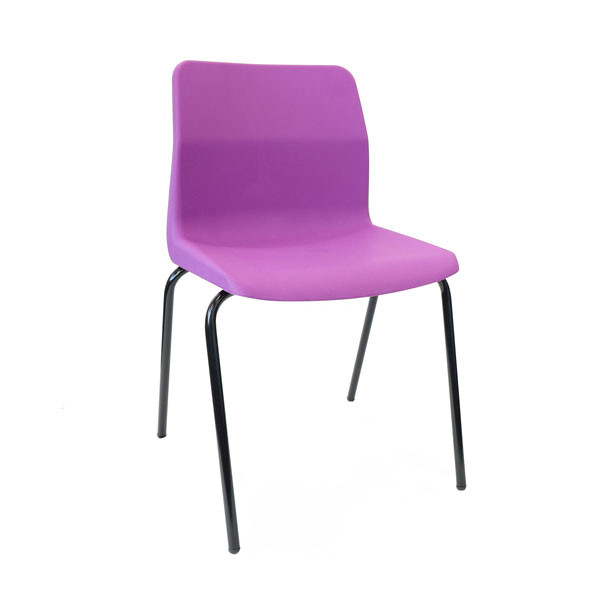 P6 Velvet Purple