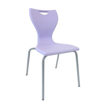 EN10 Lilac