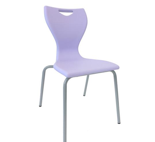 EN-10-Lilac.jpg