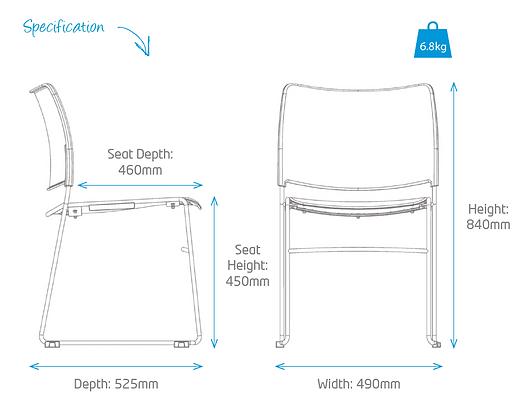 zlite density chair dimensions.png